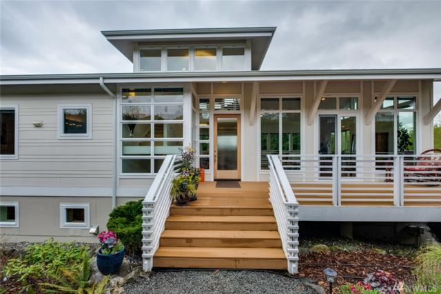 90 Wheeler Lane, Port Ludlow, WA 98365 (#1441358) :: Ben Kinney Real Estate Team