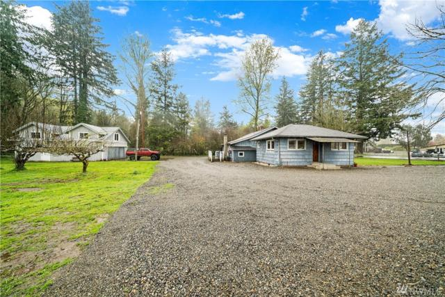 21627 Old Hwy 99 Sw, Centralia, WA 98531 (#1441364) :: Real Estate Solutions Group