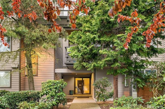 6055 35th Ave SW #104, Seattle, WA 98126 (#1441371) :: Keller Williams Everett