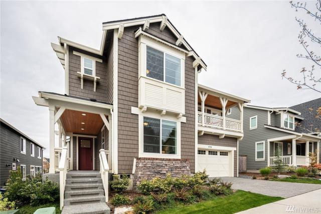 15760 NE 114th Way, Redmond, WA 98052 (#1441372) :: Kimberly Gartland Group