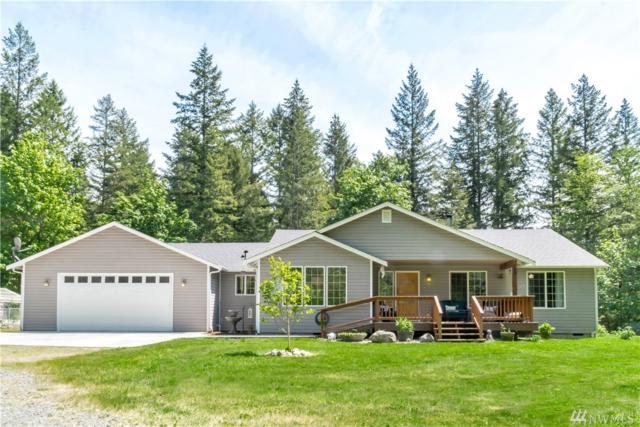 3811 Harts Lake Rd S, Roy, WA 98580 (#1441373) :: The Kendra Todd Group at Keller Williams