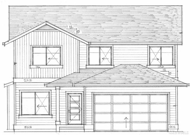 717 10th St, Sultan, WA 98294 (#1441378) :: Real Estate Solutions Group