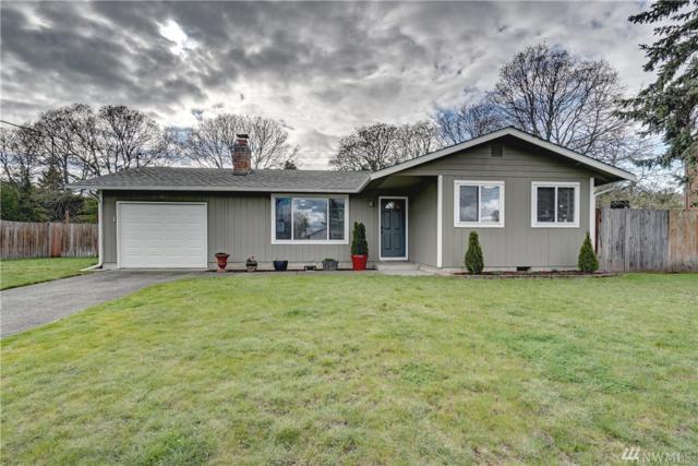 6936 S Monroe St, Tacoma, WA 98409 (#1441391) :: Munoz Home Group