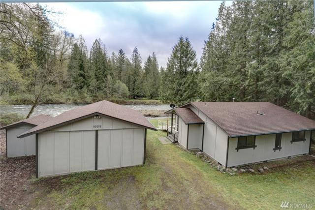 24450 249th Ave SE, Maple Valley, WA 98038 (#1441412) :: Real Estate Solutions Group