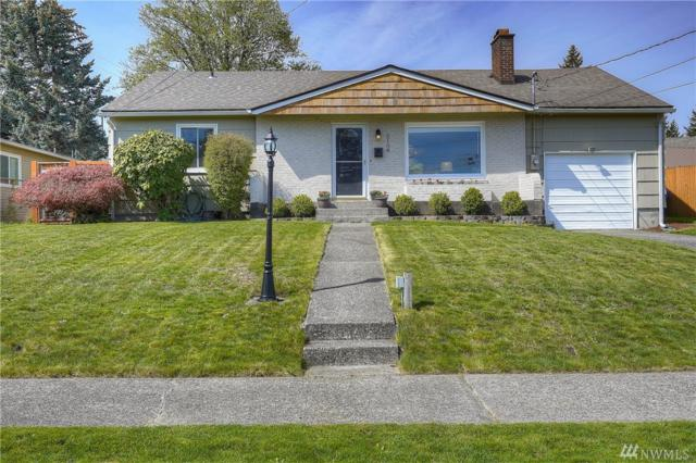 2108 N Ferdinand St, Tacoma, WA 98406 (#1441414) :: Keller Williams Everett