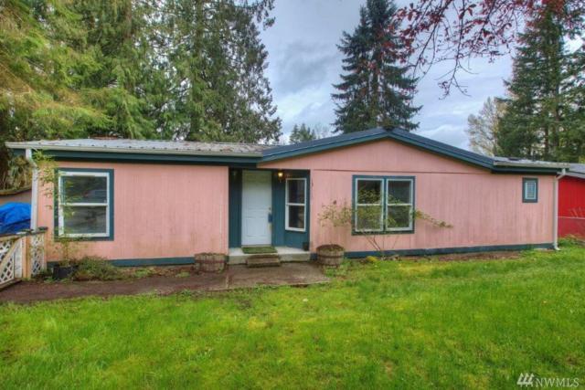 13110 281st Ave E, Buckley, WA 98321 (#1441415) :: McAuley Homes