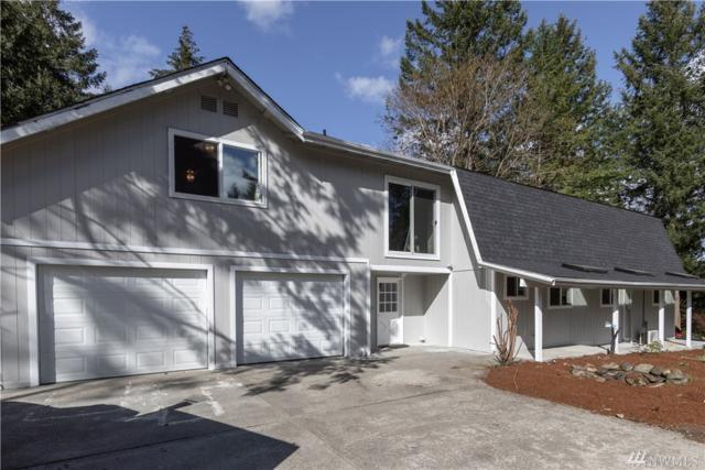 18411 Britchin St SE, Yelm, WA 98597 (#1441428) :: Northwest Home Team Realty, LLC