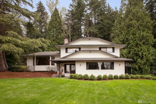 21403 73rd Dr SE, Woodinville, WA 98072 (#1441432) :: Real Estate Solutions Group