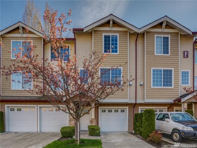 28700 34th Ave S F2, Auburn, WA 98001 (#1441442) :: Chris Cross Real Estate Group