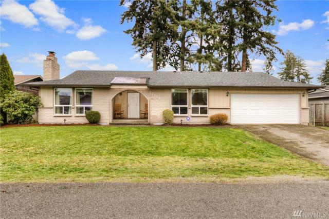 17113 20th Ave E, Spanaway, WA 98387 (#1441450) :: Commencement Bay Brokers