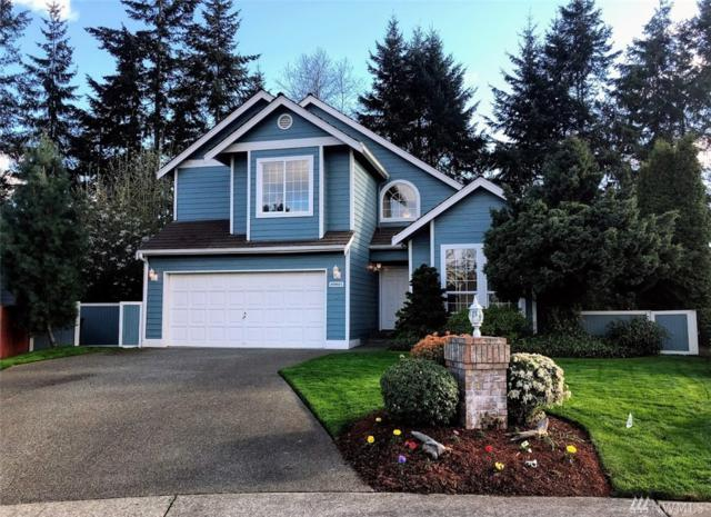 20025 Bue Rund Lp NE, Poulsbo, WA 98370 (#1441452) :: Keller Williams Western Realty