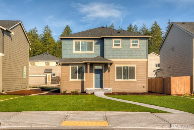 317 Thyme Ave 68`, Shelton, WA 98584 (#1441453) :: NW Home Experts