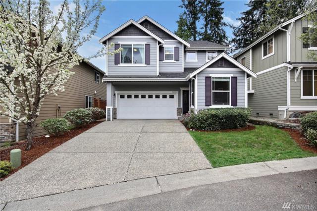 12855 NE 197th Place, Woodinville, WA 98072 (#1441465) :: Keller Williams Everett