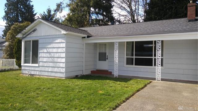 6515 Montclair Ave SW, Lakewood, WA 98499 (#1441466) :: Chris Cross Real Estate Group