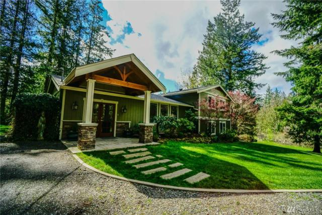 18113 Fennel Rd SE, Yelm, WA 98597 (#1441471) :: Northwest Home Team Realty, LLC