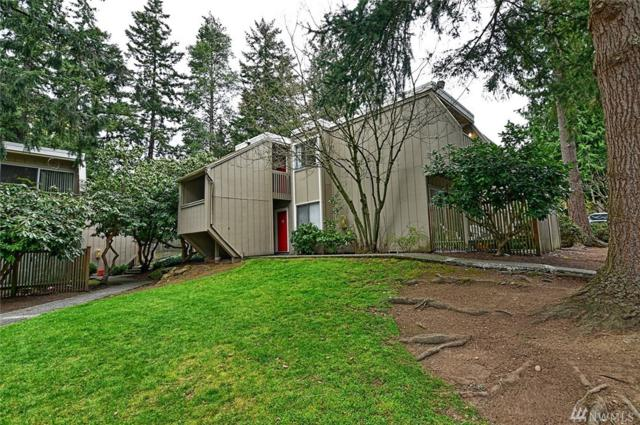 4821 180th St SW I202, Lynnwood, WA 98037 (#1441487) :: Real Estate Solutions Group