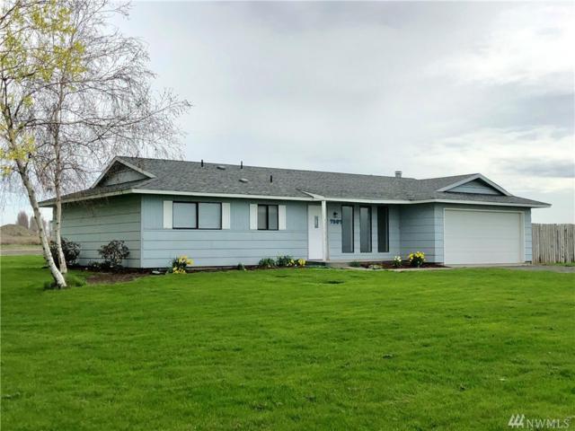 7967 Road N NE, Moses Lake, WA 98837 (MLS #1441495) :: Nick McLean Real Estate Group