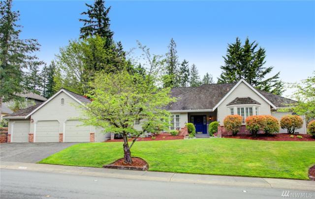 21638 NE 20th Wy, Sammamish, WA 98074 (#1441503) :: Chris Cross Real Estate Group