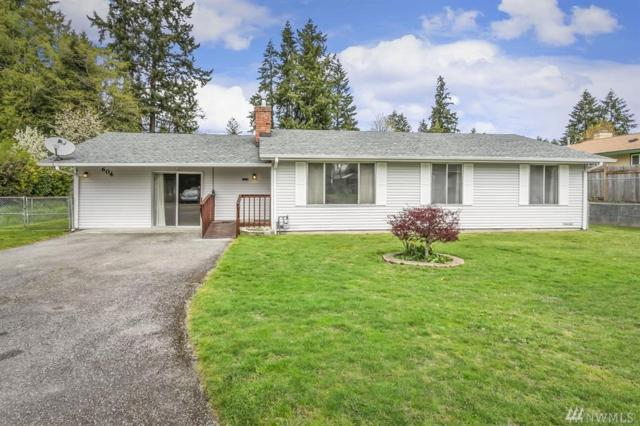 604 NE Valley Oak Dr, Bremerton, WA 98311 (#1441509) :: Real Estate Solutions Group
