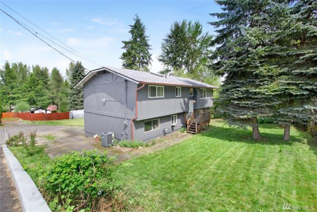 1011 15th Ave SW, Puyallup, WA 98371 (#1441514) :: Real Estate Solutions Group