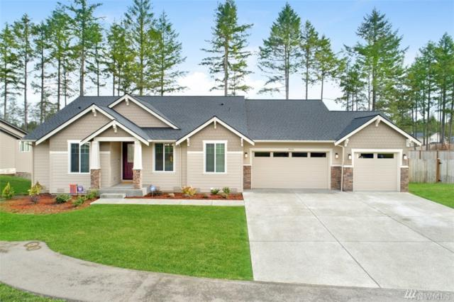 4826 Plover St NE, Lacey, WA 98516 (#1441524) :: Northwest Home Team Realty, LLC