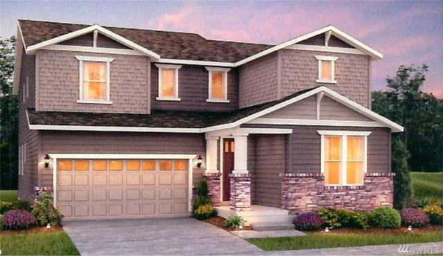 15513 290th (Lot 96) Place NE, Duvall, WA 98019 (#1441526) :: Northern Key Team