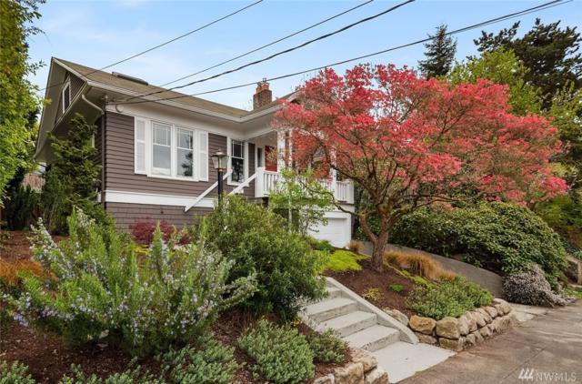 6238 28th Ave NE, Seattle, WA 98115 (#1441531) :: McAuley Homes