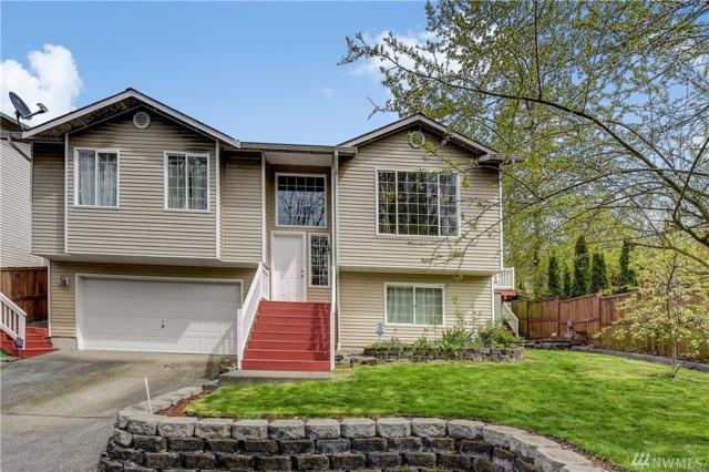 4316 147th St SW, Lynnwood, WA 98087 (#1441534) :: Real Estate Solutions Group