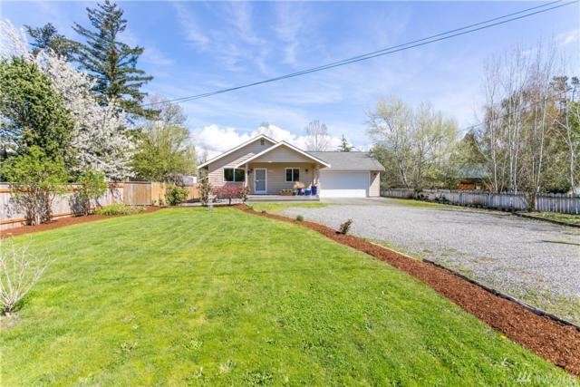 3942 Bancroft Rd, Bellingham, WA 98225 (#1441537) :: Chris Cross Real Estate Group
