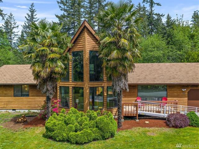50 NE Walker Rd, Poulsbo, WA 98370 (#1441547) :: Kimberly Gartland Group