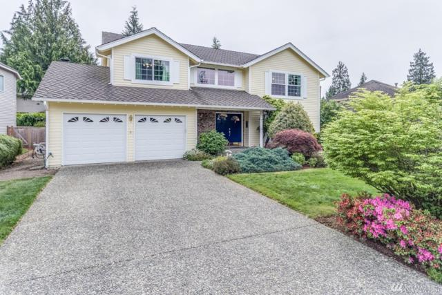 14114 176th Ave NE, Redmond, WA 98052 (#1441548) :: The Kendra Todd Group at Keller Williams