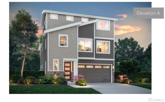 11523 22nd St SE Lot06, Lake Stevens, WA 98258 (#1441558) :: Real Estate Solutions Group
