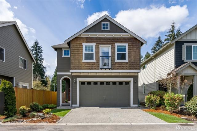 19632 1st Ave SE, Bothell, WA 98012 (#1441562) :: Commencement Bay Brokers