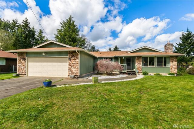 11111 152nd St E, Puyallup, WA 98374 (#1441563) :: Commencement Bay Brokers