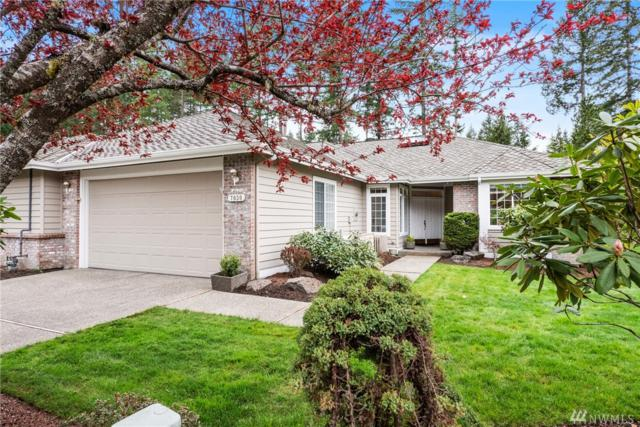 7030 Prestwick Lane SW, Port Orchard, WA 98367 (#1441564) :: Commencement Bay Brokers