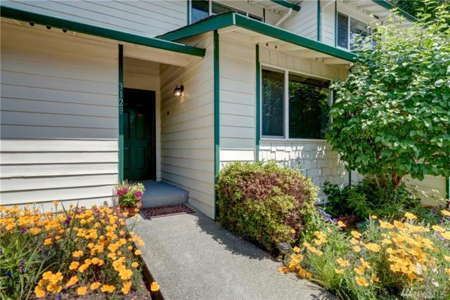 3129 Rustlewood Lane SE #3146, Port Orchard, WA 98366 (#1441572) :: Kimberly Gartland Group