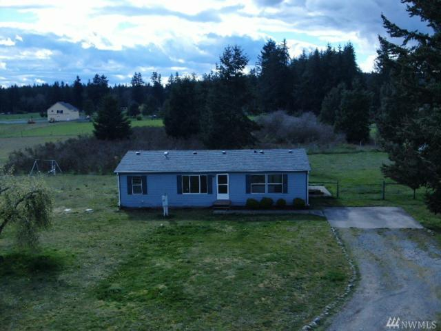 11615 Vail Rd SE, Yelm, WA 98597 (#1441576) :: Chris Cross Real Estate Group