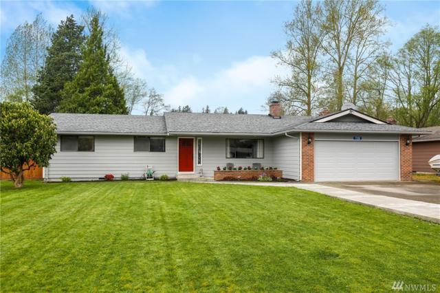 7158 Steelhead Lane, Burlington, WA 98233 (#1441579) :: Ben Kinney Real Estate Team
