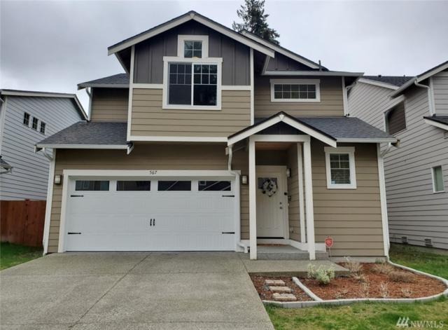 567 NE Nantucket St, Bremerton, WA 98310 (#1441589) :: Commencement Bay Brokers