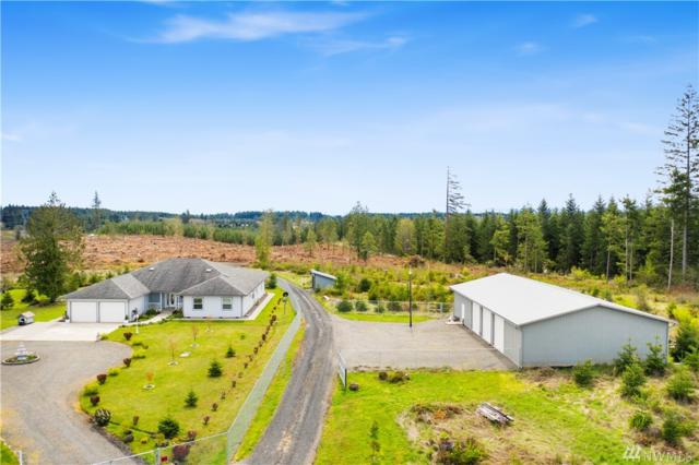 662 Centralia Alpha Rd, Chehalis, WA 98532 (#1441604) :: NW Home Experts