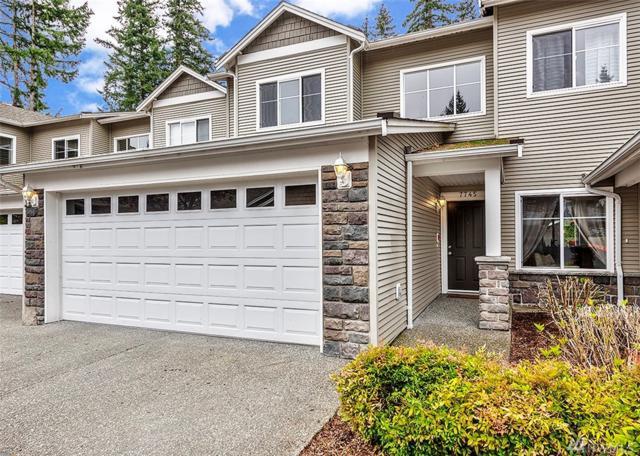 7745 NE 122nd Lane, Kirkland, WA 98034 (#1441606) :: McAuley Homes
