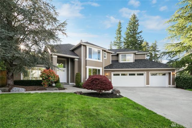 4725 229th Place SE, Sammamish, WA 98075 (#1441617) :: Keller Williams Everett