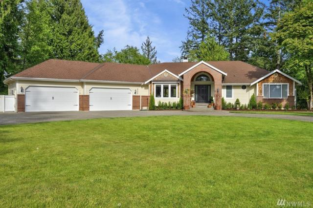 8305 57th Ave NW, Gig Harbor, WA 98332 (#1441625) :: Keller Williams Western Realty
