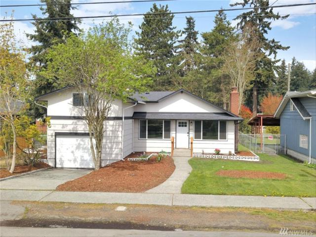 4431 S 72nd St, Tacoma, WA 98409 (#1441630) :: Hauer Home Team