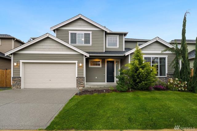 11817 25th Dr SE, Everett, WA 98208 (#1441631) :: Chris Cross Real Estate Group