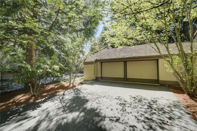 2414 Sahalee Dr W, Sammamish, WA 98074 (#1441639) :: Keller Williams Realty Greater Seattle