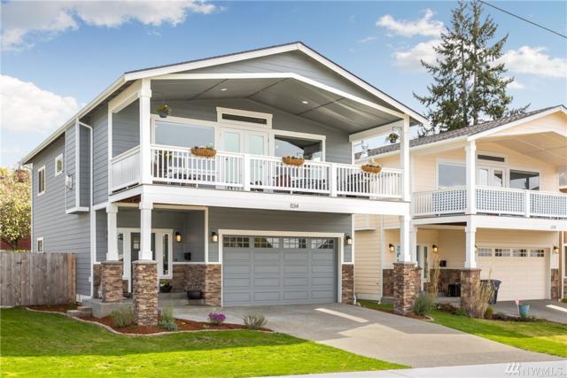 1134 Pitt Ave, Bremerton, WA 98310 (#1441644) :: McAuley Homes