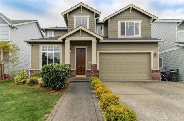 17906 121st St E, Bonney Lake, WA 98391 (#1441646) :: Chris Cross Real Estate Group