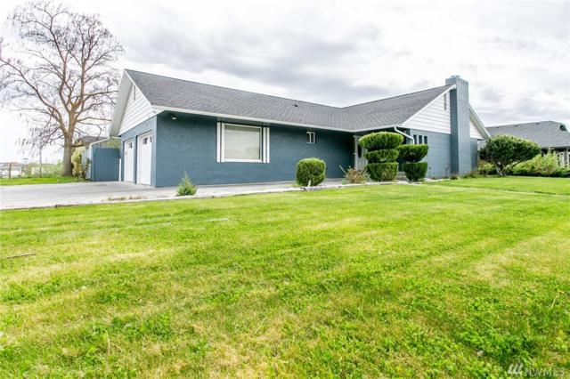 604 S Peterson Place, Moses Lake, WA 98837 (#1441653) :: Costello Team