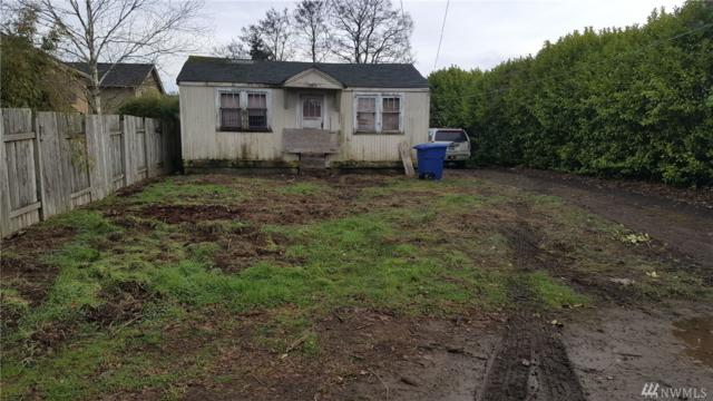 10812 2nd Ave SW, Seattle, WA 98146 (#1441654) :: Real Estate Solutions Group